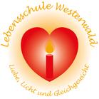 Logo Lebensschule Westerwald