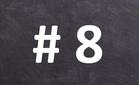 #, 8, Banner, Aktien, Tipps für Aktionäre, investieren, wertpapiere, aktien, finanzblog