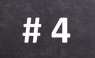 #, 4, Banner, Aktien, Tipps für Aktionäre, investieren, wertpapiere, aktien, finanzblog