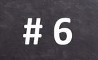 #, 6, Banner, Aktien, Tipps für Aktionäre, investieren, wertpapiere, aktien, finanzblog