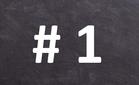 #, 1, Banner, Aktien, Tipps für Aktionäre,investieren, wertpapiere, aktien, finanzblog