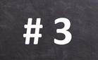 #, 3, Banner, Aktien, Tipps für Aktionäre, investieren, wertpapiere, aktien, finanzblog