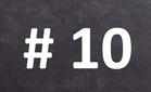 #, 10, Banner, Aktien, Tipps für Aktionäre, investieren, wertpapiere, aktien, finanzblog