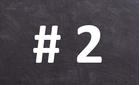 #, 2, Banner, Aktien, Tipps für Aktionäre, investieren, wertpapiere, aktien, finanzblog