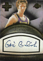GAIL GOODRICH / Foundations Ink - No. 35  (#d 4/5)