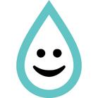 insert couche lavable, voile de protection pour couche lavable, booster couche lavable,doublure couche lavable, insert bambou