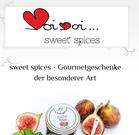 Moi Moi - Sweet Spices