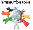 Integration Point