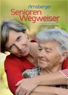 Arnsberger Seniorenwegweiser
