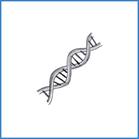 Ihr Partner für Biokompatibiliät, inmedis Zug