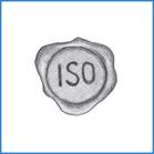 Ihr Partner für ISO 9001 und 13485, inmedis Zug