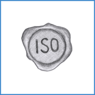 Your partner for ISO 9001 and 13485, inmedis Zug