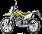 kawasaki-klx-130cc-bali