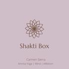 Shakti Box Online Yoga
