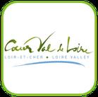 Lassay-sur-Croisne, un village du Coeur Val de Loire - Tourisme en Sologne, Vallée de la Loire, Vallée du Cher