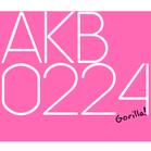 AKB0224