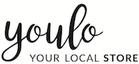 youloStore.de Online Marktplatz für lokale Produkte & Shops,
