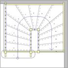 Treppenplanung für Altbau Neubau und Dachbodenausbau