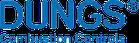 Karl Dungs GmbH & Co KG