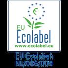 Wir führen Bettwäsche mit dem EU-Ecolabel