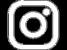 RedureauDesign sur Instagram avec vidéos, tutos, nouveautés, déco et conseils