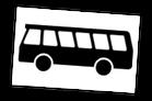 Bus Groß