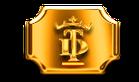 Duende Taurino