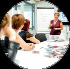 Formation Manager Entreprise Grenoble Gresivaudan