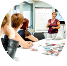 Formation Manager Coach RH Entreprise Grenoble Gresivaudan