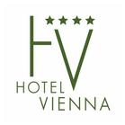 Julia-Mayer-Siegerin-5000-Meisterschaft-Österreichische-2017-Roma-hotel-vienna-sponsor-sportlerin-Athletin-läuferin-hauptallee-prater-lauf-frauenlauf-melasan-sport