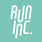 Julia-Mayer-Siegerin-5000-Meisterschaft-Österreichische-2017-Roma-hotel-vienna-sponsor-sportlerin-Athletin-läuferin-hauptallee-runinc-prater-lauf-frauenlauf-melasan-sport