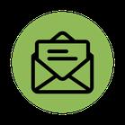 Newsletter Vorteile
