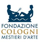 Fondazione Cologni - Conti Borbone - Mestieri d'arte