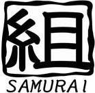 Rallying  Making shape for Buddhist altar ShigeruOkuhara