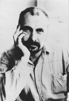 Игорь Владимирович МАСЛОВ (1956 г. - 2002 г.)
