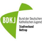 http://www.bdkj-bottrop.de