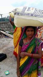 BE YOGI Yoga Beate Laudien Mainz Bingen Muenster Sarmsheim for Nepal on Donation - Girls Empowered by Travel Nepal