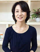 名古屋 高齢者向けアクティビティ代行 グレースエナジー 代表取締役 刈本香緒理莉