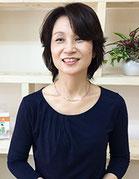 名古屋 高齢者向けレクリエーション、アクティビティ代行 グレースエナジー 代表取締役 刈本香緒理莉