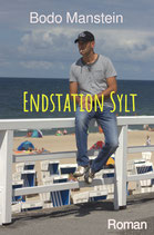 Endstation Sylt