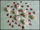 recette chocolat pâques blanc noisette café, chic choc cake boutique en ligne cake design et patisserie pas cher