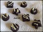 recette chocolat pâques, boutique en ligne cake design et patisserie pas cher