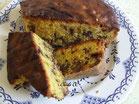 pâques, chic choc cake boutique en ligne cake design et pâtisserie pas chere, gâteau