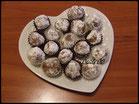 recette truffe grand-marnier pour paques, chic choc cake boutique en ligne cake design et patisserie pas cher