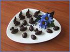 recette chocolat pétillant de pâques, chic choc cake boutique en ligne cake design et patisserie pas cher
