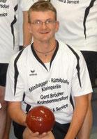 Nico Brödner