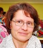 Simone Weigelt