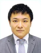 人材ニュース株式会社 代表取締役 廣橋 隆