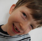 Homöopathie Homoeopathie ADHS Kinder Berlin