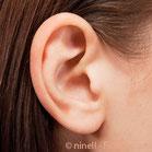 Homoeopathie Homöopathie Tinnitus